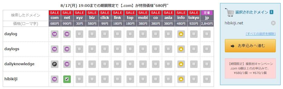 blog-domain-order