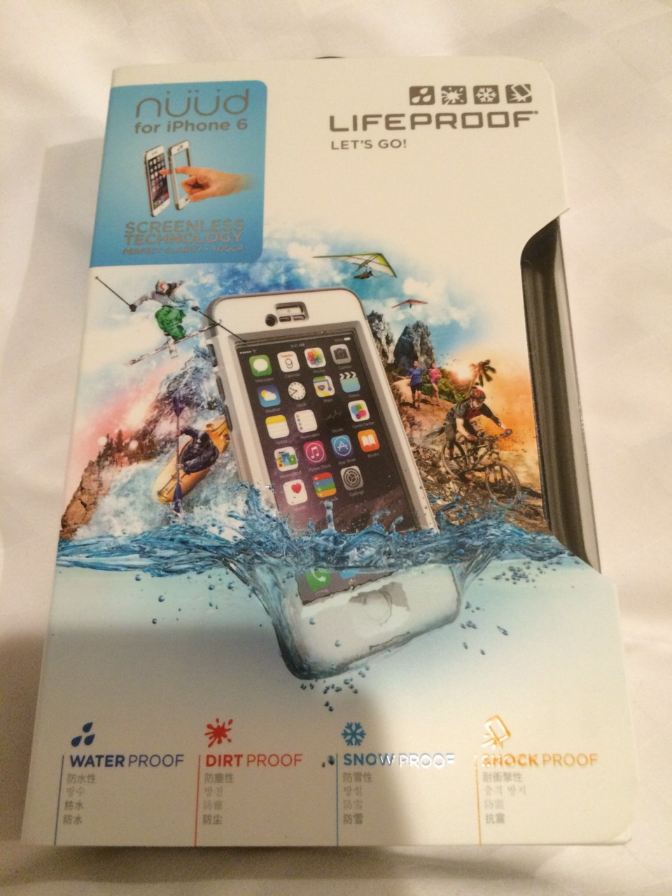 mobile-iphone6s-lifeproofnuud-byiphone6-package