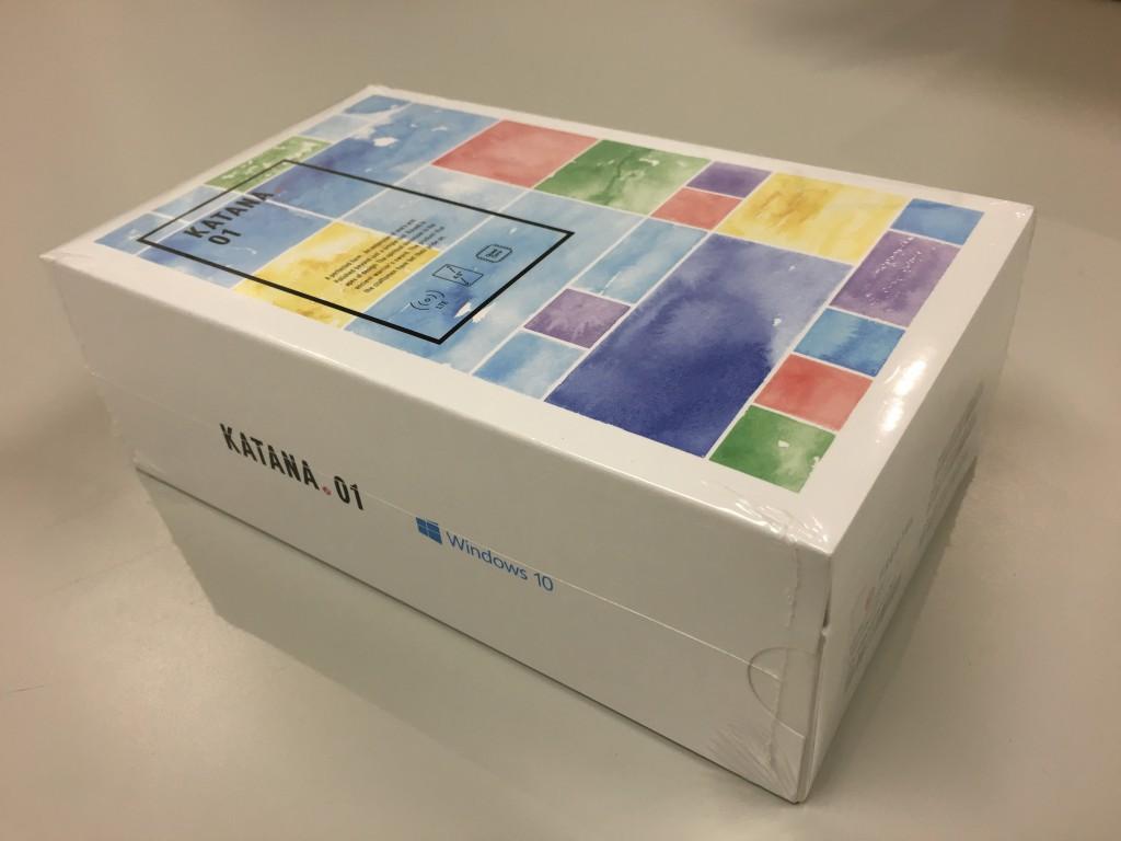 mobile-katana01-get-04