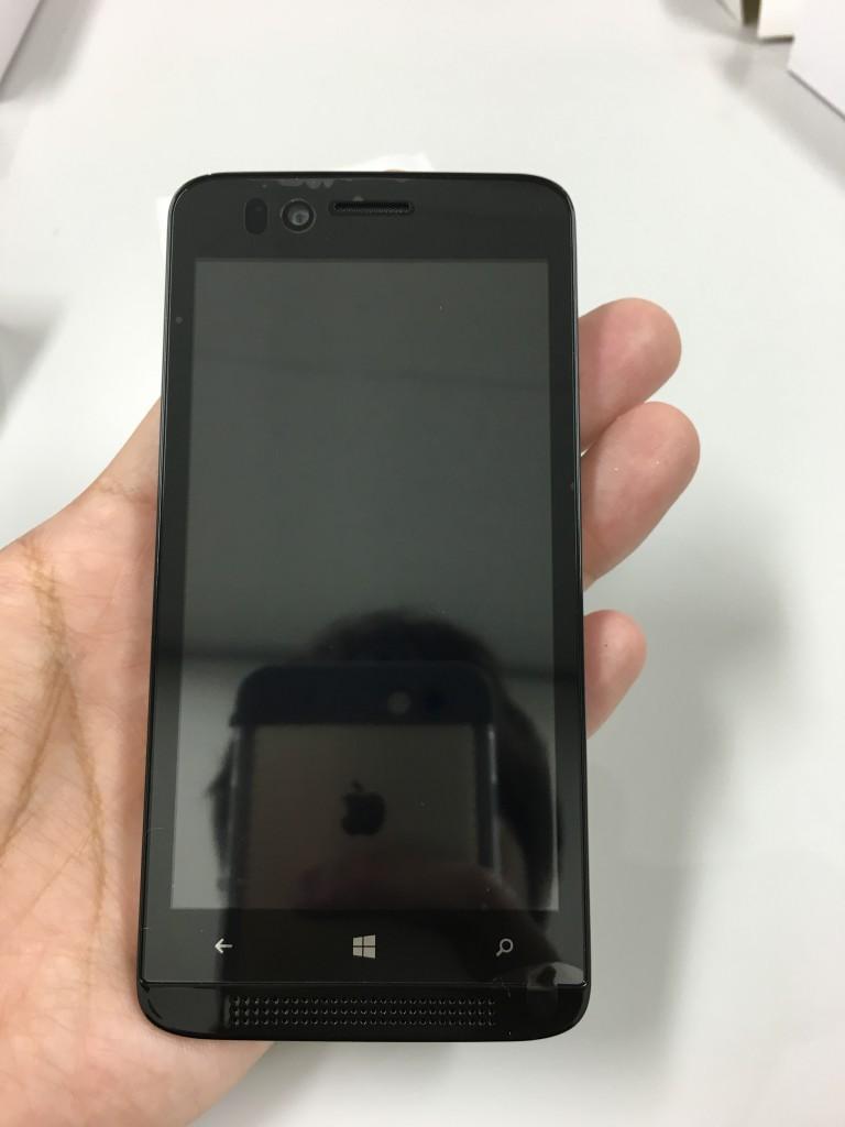 mobile-katana01-get-09
