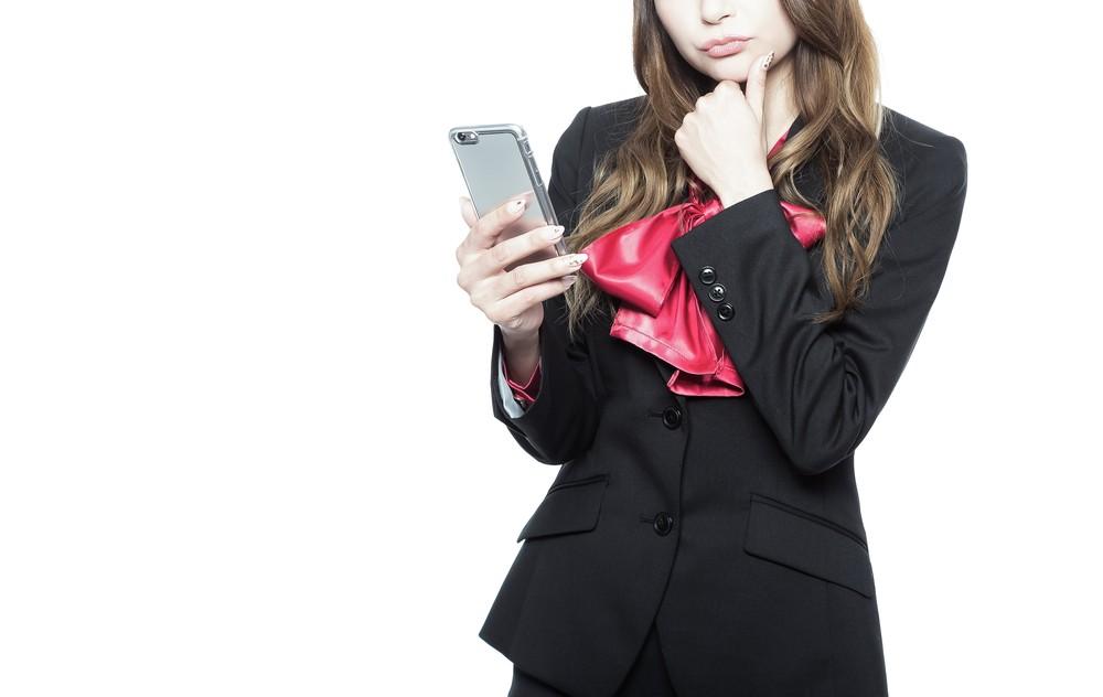 mobile-freetel-katana01-film-gimon