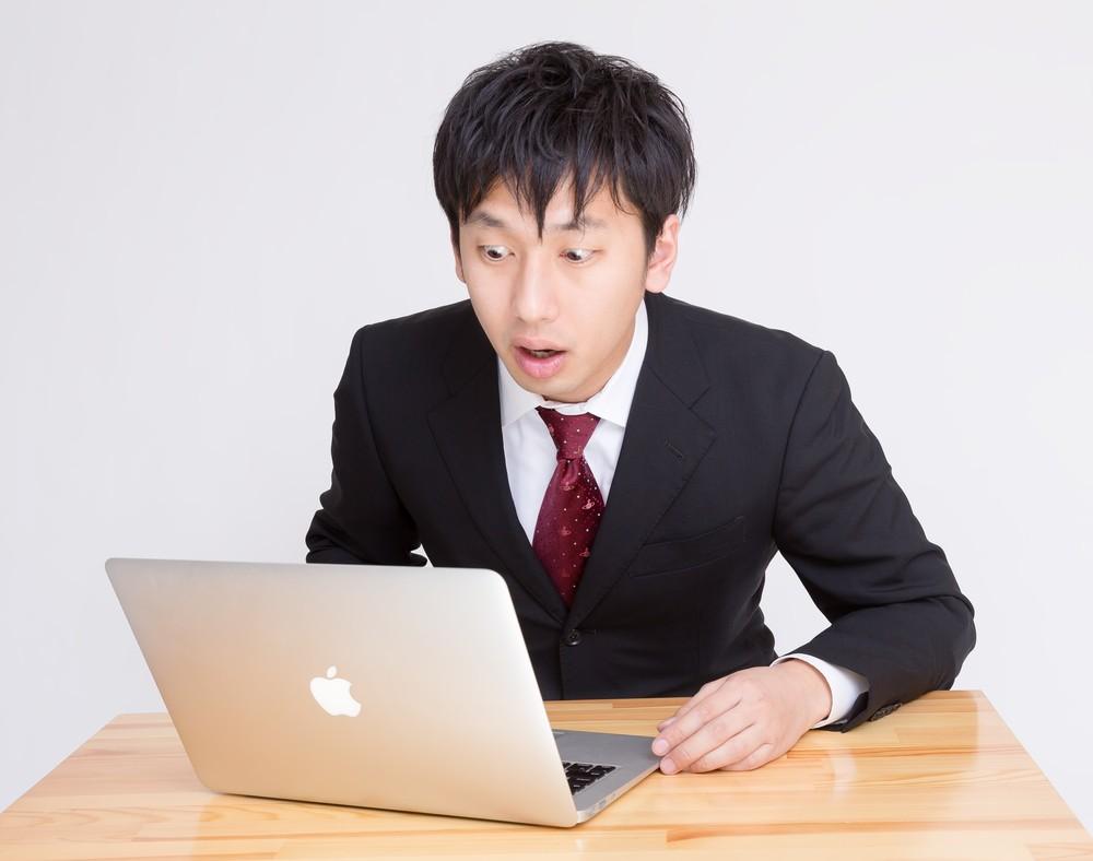 tips-googleaccount-2dankai-odoroki