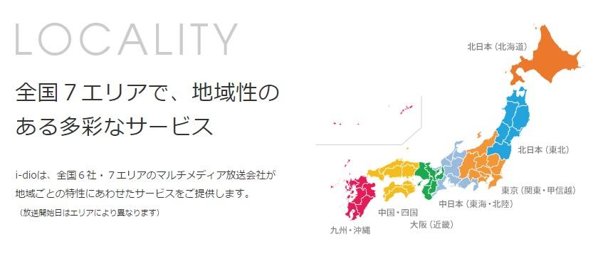 mobile-service-idio-monitor-locality
