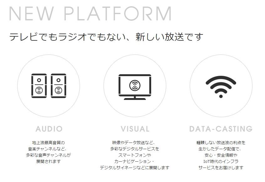 mobile-service-idio-monitor-newplatform