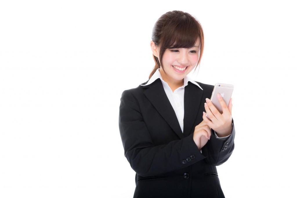 mobile-mnp-in-attention-dmm-keiyaku