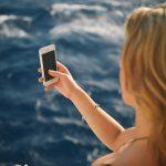 悲報!LIFEPROOF nuud for iPhone6が8ヶ月で壊れる