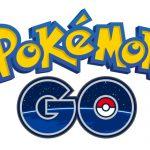 Pokémon GO(ポケモン GO)サービス開始するも混雑によりエラー