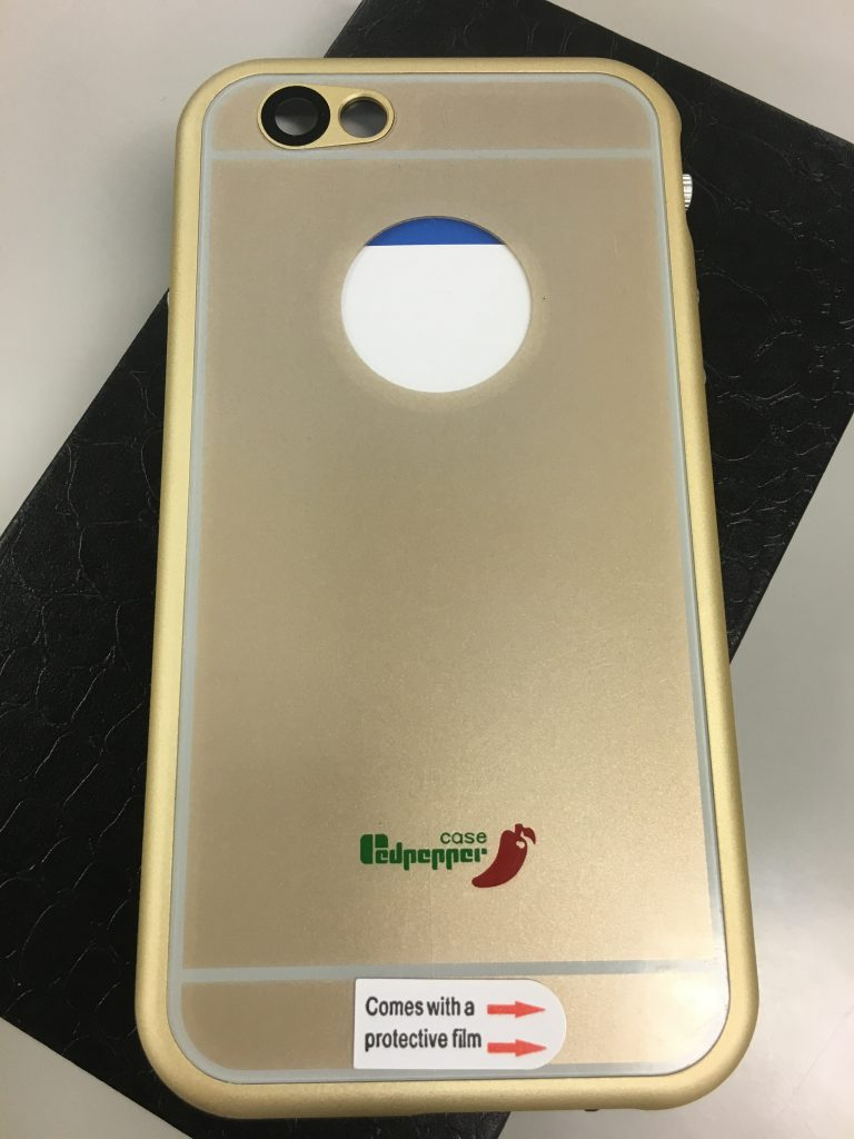 mobile-spec-ip68slimiphone6s-open-detail2