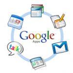 Googleカレンダーを簡単にCSVやExcelでエクスポートする方法